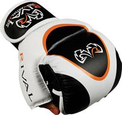 Rival Rival Mma Sparring Gloves